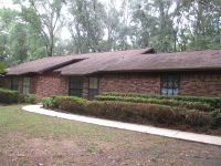 Home for sale: 5005 Skerries Ct., Tallahassee, FL 32309