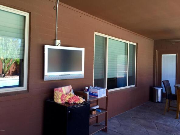 512 E. Canterbury Ln., Phoenix, AZ 85022 Photo 23