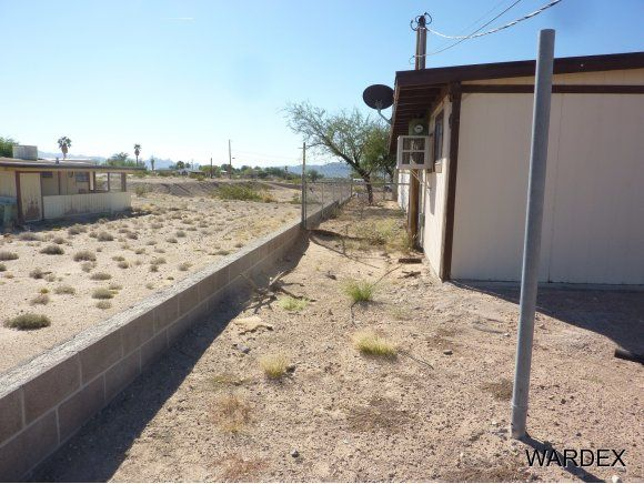 4601 E. Wikieup Dr., Topock, AZ 86436 Photo 6