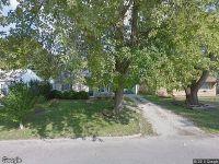 Home for sale: Sherwood, Rantoul, IL 61866