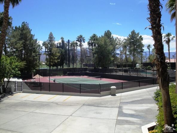 42405 Sultan Avenue, Palm Desert, CA 92211 Photo 12