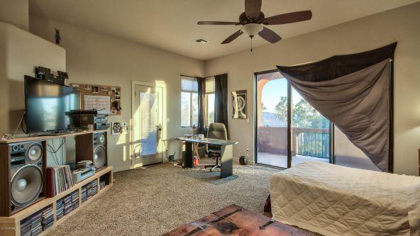 16405 E. Silver Hawk Ct., Fountain Hills, AZ 85268 Photo 29