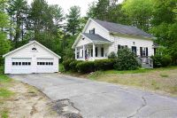 Home for sale: 90 Littleworth Rd., Dover, NH 03820