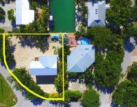 Home for sale: 942 E. 75th St. Ocean, Marathon, FL 33050