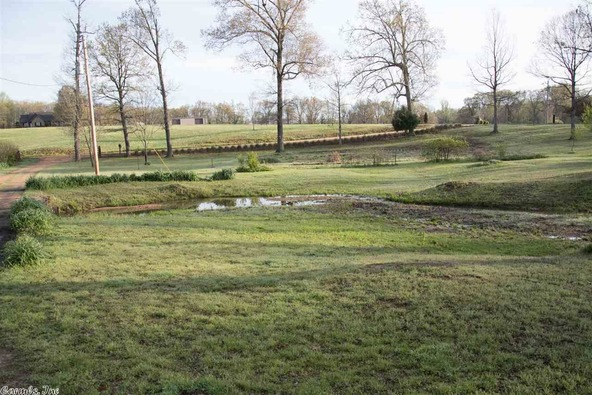 20224 Crowley's. Ridge Cutoff, Harrisburg, AR 72432 Photo 4