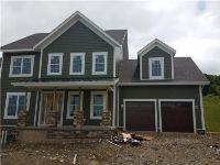 Home for sale: 717 Onondaga Cir., Mars, PA 16046