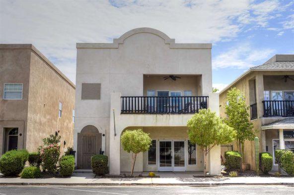 115 S. Madison Ave., Yuma, AZ 85364 Photo 1