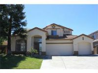 Home for sale: 1036 Longfellow Dr., Salinas, CA 93906