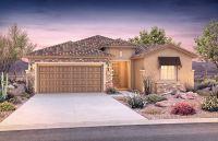 Home for sale: 3855 N Sun City Blvd, Florence, AZ 85132