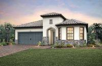 Home for sale: Nexus Executive Suites of Wellington, Lake Worth, FL 33467