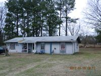 Home for sale: 510 Railroad, Coal Hill, AR 72832