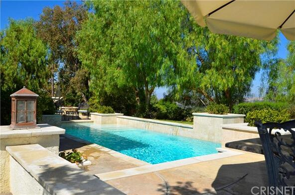 15375 Live Oak Springs Canyon Rd., Canyon Country, CA 91387 Photo 82