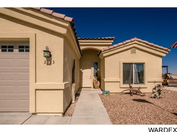 2123 Horsemint Ave., Kingman, AZ 86401 Photo 2