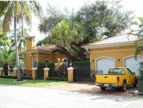 1224 Almeria Ave., Coral Gables, FL 33134 Photo 16