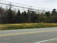 Home for sale: 0 New Salem Rd., Randleman, NC 27317