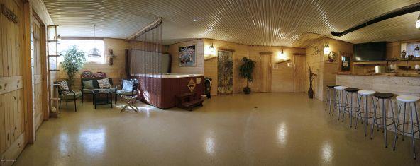 79 Richardson Hwy., Copper Center, AK 99588 Photo 12