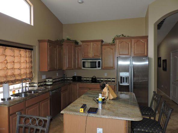 41021 W. Hopper Dr., Maricopa, AZ 85138 Photo 30