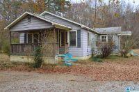 Home for sale: 5060 Eulaton Rd., Anniston, AL 36201