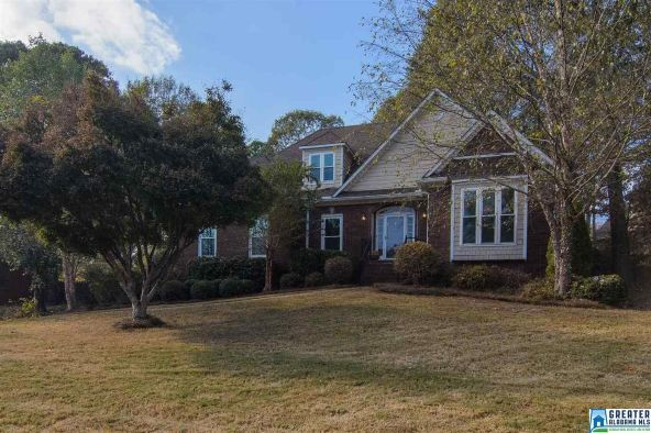 1596 Southpointe Dr. Dr, Hoover, AL 35244 Photo 1