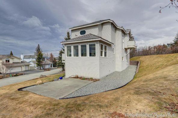18653 Harlequin Pl., Anchorage, AK 99516 Photo 31