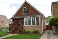 Home for sale: 3621 North Pittsburgh Avenue, Chicago, IL 60634