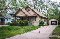 Home for sale: 1162 Randolph Ave. S.W., Topeka, KS 66604