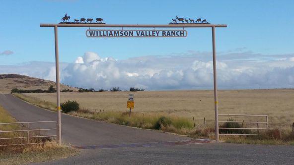 11905 N. Cowboy Trail, Prescott, AZ 86305 Photo 1