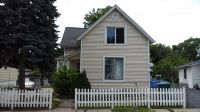Home for sale: 421 North Abe St., Joliet, IL 60432