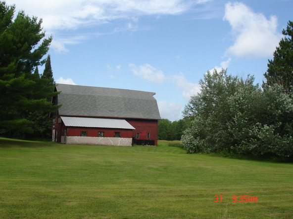 69595 County Rd. A, Iron River, WI 54847 Photo 30