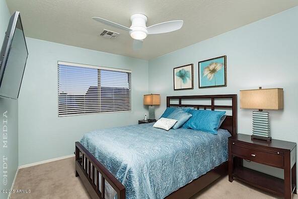 9238 E. Pine Valley Rd., Scottsdale, AZ 85260 Photo 40
