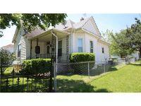 Home for sale: 700 South 2nd, De Soto, MO 63020