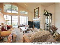 Home for sale: 546 Lakeshore Dr., Lake Ozark, MO 65049