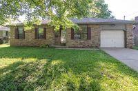 Home for sale: 524 North Walnut Avenue, Republic, MO 65738
