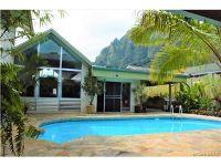 Home for sale: 46-451 Makena St., Kaneohe, HI 96744
