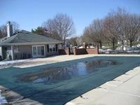 Home for sale: 828 Magnolia Ln., Somerville, NJ 08876