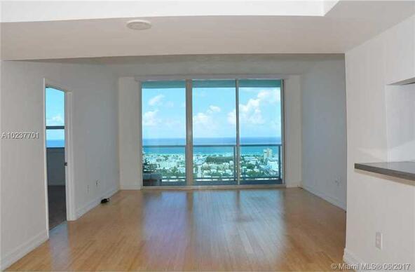 650 West Ave. # 3108, Miami Beach, FL 33139 Photo 16