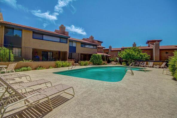 7438 E. Hum Rd., Carefree, AZ 85377 Photo 36