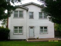 Home for sale: 7905 West 70th St., Bridgeview, IL 60455