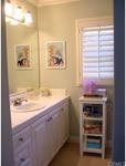 Home for sale: Bungalow, Corona Del Mar, CA 92625