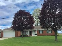 Home for sale: 1740 Southern, Bucyrus, OH 44820