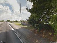 Home for sale: 205th, Miami Gardens, FL 33055
