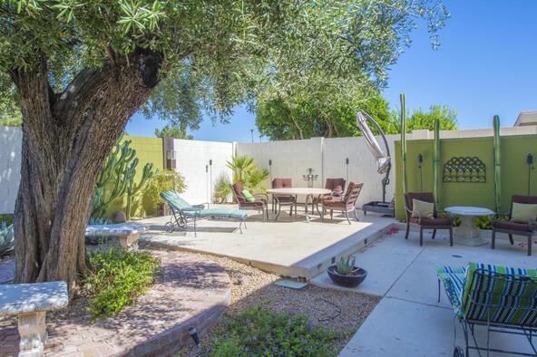 6823 N. 73rd St., Scottsdale, AZ 85250 Photo 19