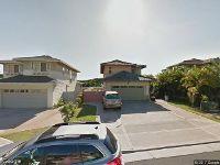 Home for sale: Hakalani, Wailuku, HI 96793