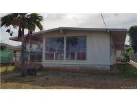 Home for sale: 1250 Elizabeth St., Honolulu, HI 96816