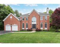 Home for sale: 10 Ridge Way, North Andover, MA 01845