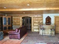 Home for sale: 445 Davenport Loop, Breckenridge, CO 80424