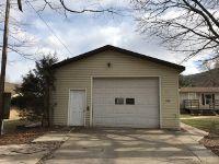 Home for sale: 1930 Sr 29, Tunkhannock, PA 18657