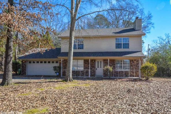 103 N. Forest Loop, Cabot, AR 72023 Photo 40
