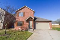 Home for sale: 2339 West Chesterfield C Blvd., Springfield, MO 65807