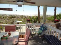 Home for sale: 410 Gulf Blvd. 1, Indian Rocks Beach, FL 33785